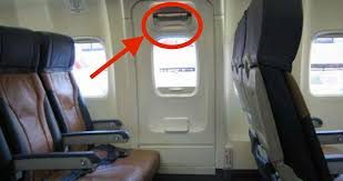 12 segreti delle compagnie aeree